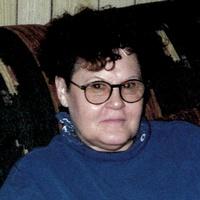 Connie Connell Otto
