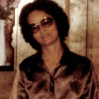 Dorothy Yvonne Snowden